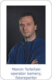Marcin Torbiński